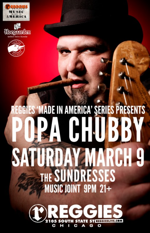 March9_PopaChubby