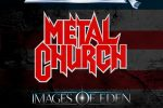 Doro and Metal Church