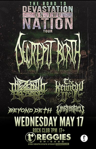 http://www.reggieslive.com/wp-content/uploads/May17_DecrepitBirth-LR-388x600.jpg