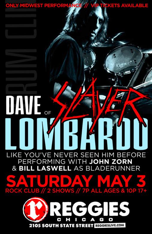May3_Zorn-Lombardo