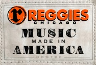 Music Made In America_SidebarLeft