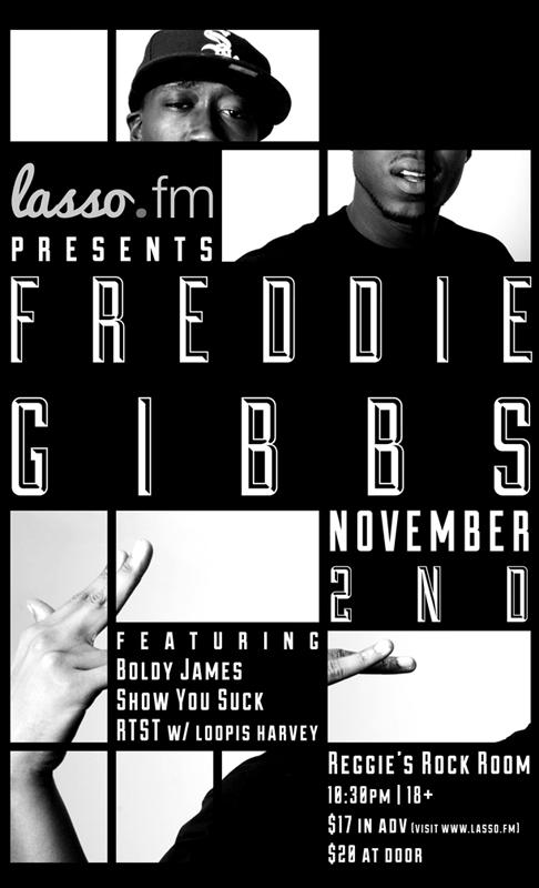 Nov2_FreddieGibbs