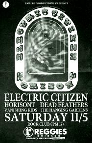 nov5_electriccitizen-lr-1