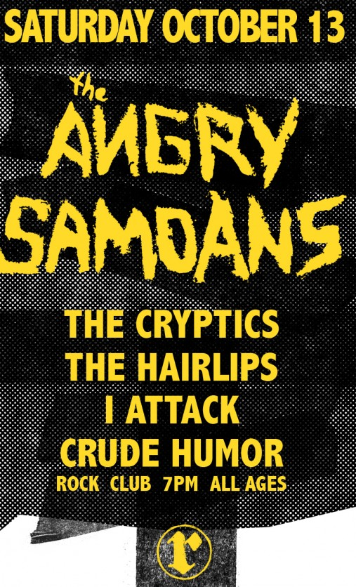 Oct13_AngrySamoansBOX-HIRES-1