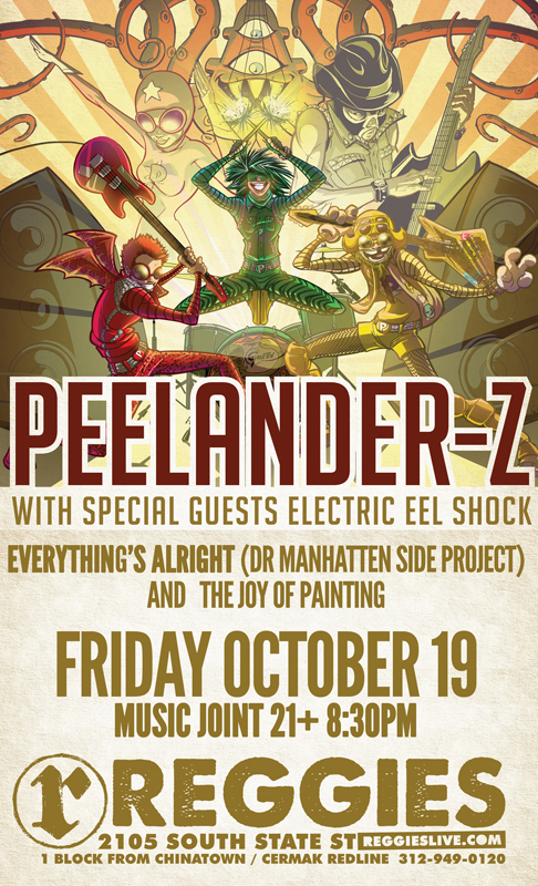 Oct19_PeelanderZ