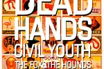 The Dead Hands