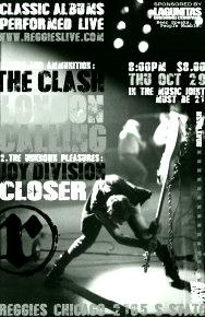 Oct29_Classic_Albums_TheClash_Poster_WEB