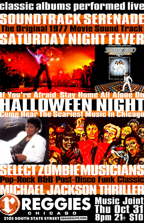 Oct31_Classic_Albums_Thriller_Poster_WEB
