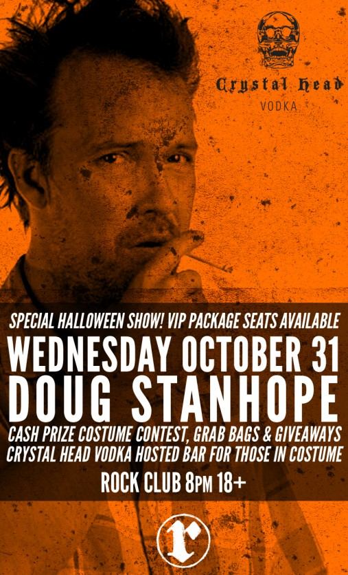 Oct31_DougStanhopeBOX-HIRES-1
