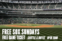 Sox Sundays