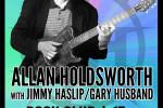 Allan Holdsworth Band