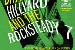 Rocksteady 7 (featuring Dave Hillyard of the Slackers)