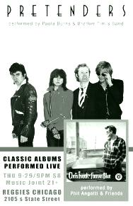 Sept29_Classic_Albums_Pretenders_Poster_WEB
