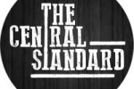 The Central Standard
