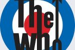 "THE WHO ""CLASSIC HITS"""