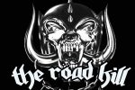 WE ARE THE ROADKILL