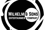 WILHELM & SONS ENTERTAINMENT COMPANY