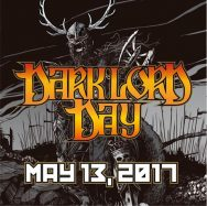 Dark Lord Day