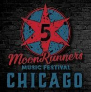 Shows Reggies Chicago