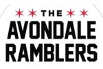 THE AVONDALE RAMBLERS